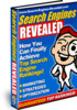 Thumbnail Search Engines Revealed - JUST 1 USD -WITH MRR