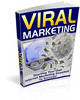 Thumbnail Viral Marketing -Just 1 USD - with PLR