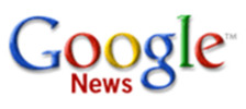 Thumbnail Get into GOOGLE NEWS in under 22 Minutes. Just 5 USD
