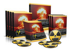 Thumbnail Nuclear Affiliate - Special Promo -JUST  7 USD