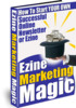 Thumbnail *New!* Ezine Marketing Magic - JUST 1 USD - With MRR