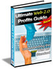 Thumbnail *NEW!* Ultimate Web 2.0 Profits Guide -JUST $1 -With MRR