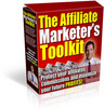 Thumbnail Become A Master Affiliate- With The AffiliateTool Kit