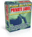Thumbnail NEW-Push Button Private label Aricle Site Builder -With MRR