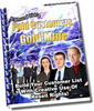 Thumbnail *NEW!* Paid Customers Gold Mine -JUST 1 USD - With MRR