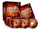 Thumbnail *NEW !* Profit Explosion Formula -JUST 4 USD