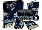 Thumbnail *HOT* Ultimate CPA Blueprint -Just 8 USD
