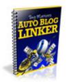 *NEW* Autoblog Linker - JUST 7 USD