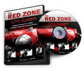 Thumbnail *NEW* The Red Zone CPA System -JUST 6 USD -MRR