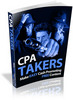 Thumbnail CPA Takers -NEW- JUST 4.25 USD