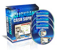 Thumbnail Clickbank Cash Supreme -Just 5 USD