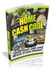 Thumbnail Home Cash Code Just 5 USD