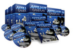 Thumbnail  Affiliate Gameplan - Just USD 5