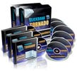 Thumbnail Clickbank Tornado - Just 5 USD