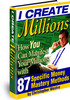 Thumbnail I Create Millions - Just 5 USD