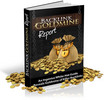 Thumbnail Backlink Gold Mine 7.0 - Just 5 USD