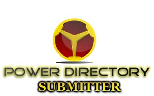 Product picture *HOT* Power Directory Submitter -JUST 5 USD